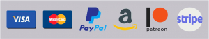 gallery/my payment gateway icon-3b-01